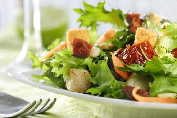 Jakie warzywa można jeść w schorzeniach wątroby?