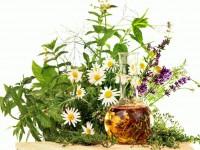 Herbaty ziołowe na świąteczny prezent